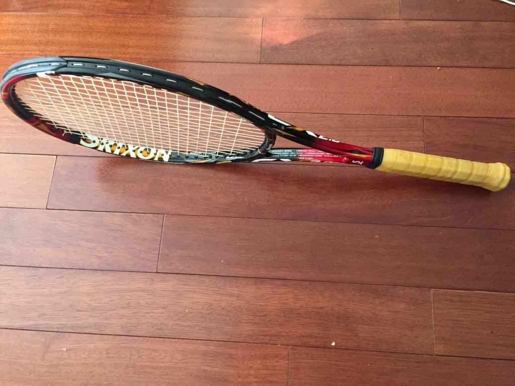 Srixon Revo CX 2.0 Tour 18*20