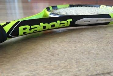 Raquette Babolat Pure Aero